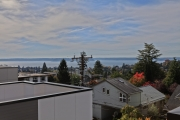 4143B California Ave SW, Seattle {Kiera & Craig} 10.5.15- ED-0007