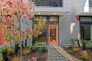 4143B California Ave SW, Seattle {Kiera & Craig} 10.5.15- ED-0023