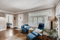 2551-57th-Ave-SW-Seattle-WA-Web-Quality-005-10-Living-Room