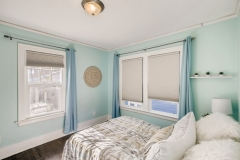 2551-57th-Ave-SW-Seattle-WA-Web-Quality-012-21-Bedroom