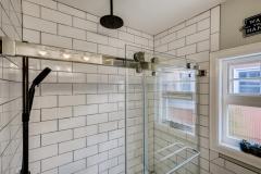 2551-57th-Ave-SW-Seattle-WA-Web-Quality-013-24-Bathroom