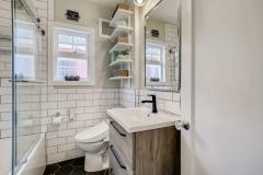 2551-57th-Ave-SW-Seattle-WA-Web-Quality-014-25-Bathroom