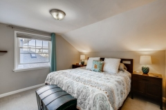 2551-57th-Ave-SW-Seattle-WA-Web-Quality-016-27-2nd-Floor-Master-Bedroom