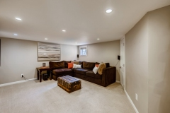 2551-57th-Ave-SW-Seattle-WA-Web-Quality-019-30-Lower-Level-Family-Room