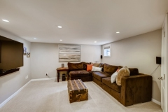 2551-57th-Ave-SW-Seattle-WA-Web-Quality-020-31-Lower-Level-Family-Room