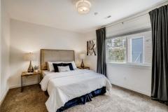 30-Primary-Bedroom
