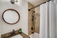 49-Bathroom
