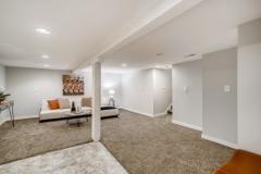52-Lower-Level-Family-Room