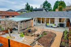 10-Backyard