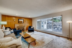 19-Living-Room