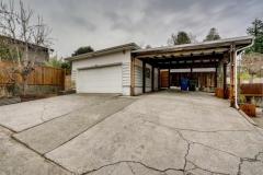 75-Garage-and-Carport