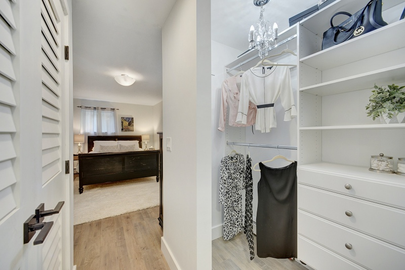 closet-and-master